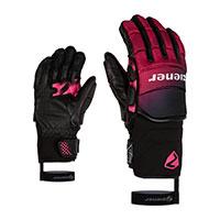 LADIR AS(R) AW glove junior Small