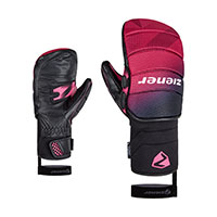 LATOR AS(R) AW MITTEN glove junior Small