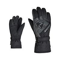 LOFIR AS(R) glove junior Small