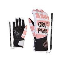LIWA AS(R) PR GIRLS glove junior Small