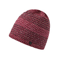 IVING hat Small