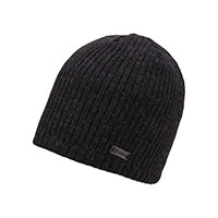 INDETE hat Small