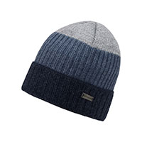 IMMINK hat Small