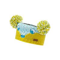 INAGA junior hat Small