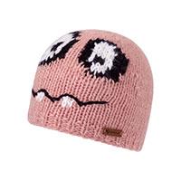 IROKO junior hat Small