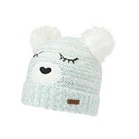 ISEL junior hat Small