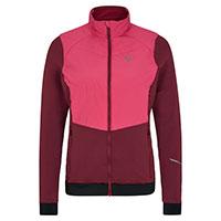 NARINA lady (jacket active) Small