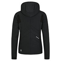 NAFALDA lady (jacket active) Small