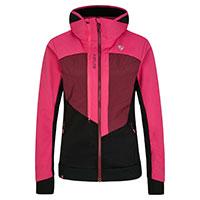 NETA lady (jacket active) Small