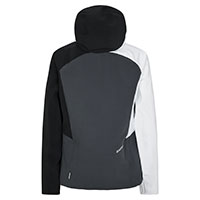 NEILA lady (jacket active) Small