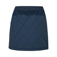 NIMA lady (skirt active) Small