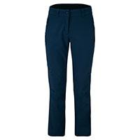 TALPA lady (pants active) Small