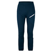 NABELLE lady (pants active) Small