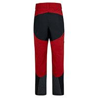 TALINIS man (pants ski) Small