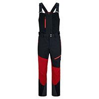 TALINIS BIB man (pants ski) Small
