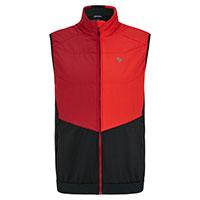 NAURI man (vest active) Small