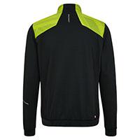 NESKO man (jacket active) Small