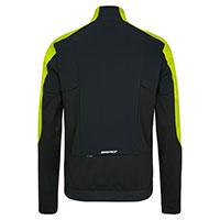 NADAN man (jacket active) Small
