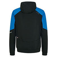 NIKOLO man (jacket active) Small