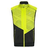 NEJAT man (vest active) Small