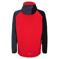 NAX man (jacket active) Small