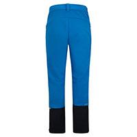 NARAK man (pants active) Small