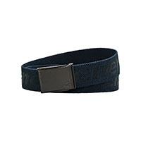 JERKE, belt Small