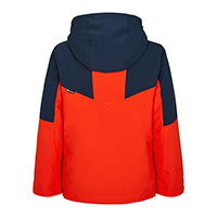 ANTAX jun (jacket ski) Small