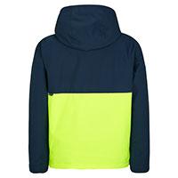 ALPAULI jun (jacket ski) Small