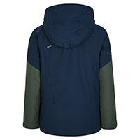 ALICK jun (jacket ski) Small