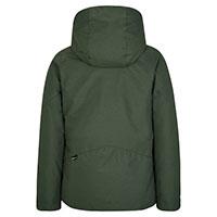 ANTARKTIKA jun (jacket ski) Small