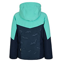 ANSOFI jun (jacket ski) Small