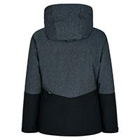 ALEYNA jun (jacket ski) Small