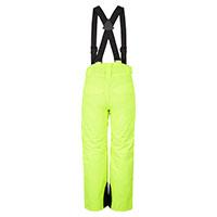 ARISU jun (pants ski) Small