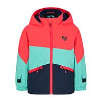 ANTARKTIKA mini (jacket ski) Small
