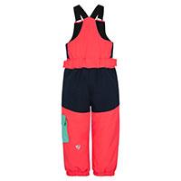 ALENA mini (pants ski) Small