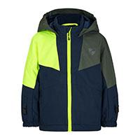 ANTAX mini (jacket ski) Small