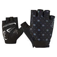 CALINDA lady bike glove Small