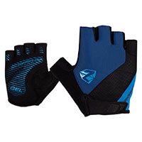 COLLBY bike glove Small