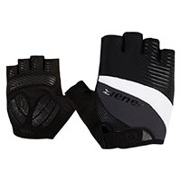 CEPERANO bike glove Small