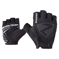 CANSEN bike glove Small