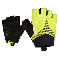 CENO bike glove Small
