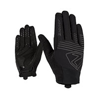 COBBS TOUCH long bike glove Small