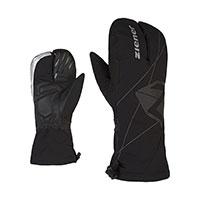 DIEDEJAN AS(R) LOBSTER 2in1 bike glove Small
