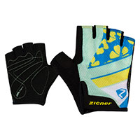 CIELLE junior bike glove Small
