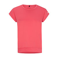 NOVELY lady (t-shirt) Small