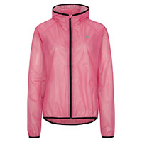 NEA lady (jacket) Small