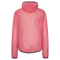 NEA lady (jacket) Small