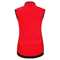 NORWIGA lady (vest) Small