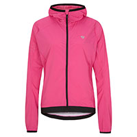 NORIA lady (jacket) Small